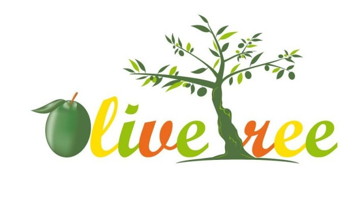 Olive Tree – Bed & Breakfast
